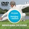 Meridiaan Chi Kung