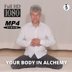 HD Download - Your Body in Alchemy - Engels