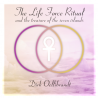 The LFR audiobook