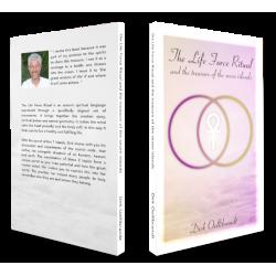 The Life Force Ritual - book