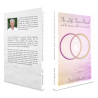 The Life Force Ritual - book