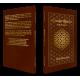 Alchemie Wijsheid - boek