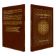 Alchemie Wijsheid - book
