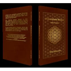 Alchemistische Weisheit - boek