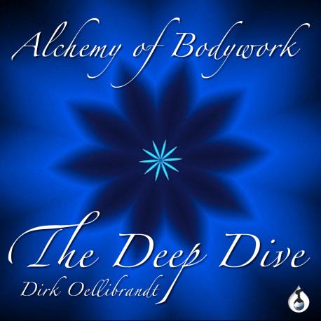 Alchemie van Bodywork - The Deep Dive