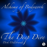 Alchemie van Bodywork - The Deep Dive