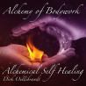 Alchemie van Bodywork - Alchemical Self Healing