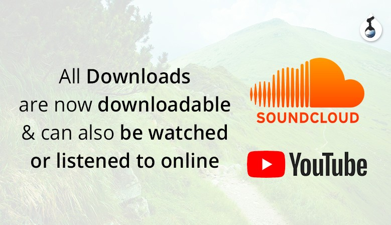 streaming audio video